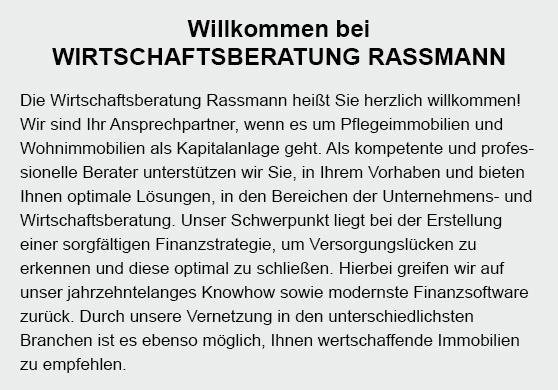 Investition in Immobilien in  Wallhausen, Gutenberg, Dalberg, Braunweiler, Mandel, Windesheim, Roxheim und Sommerloch, Hergenfeld, Sankt Katharinen